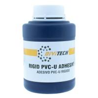 DIVITECH PVC Yapıştırıcı